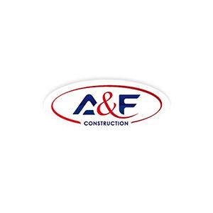 A&F Promotion