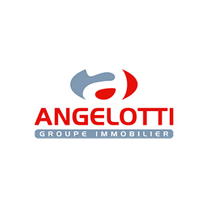 Groupe Angelotti
