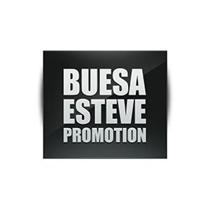 Buesa - Esteve