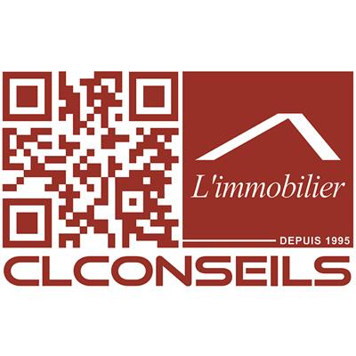 clconseils