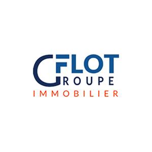 Groupe FLOT