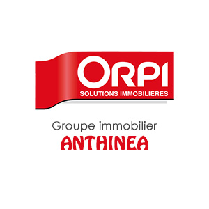 ORPI - Anthinea