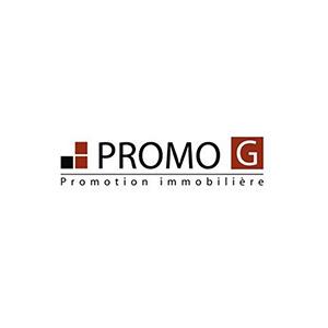 Promo G