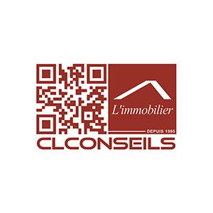 CLConseils Immobilier