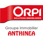 Orpi-anthinea