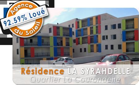 Syrahdelle-agence-du-soleil-BD