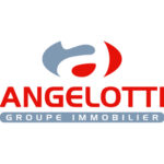 angelotti-promotion